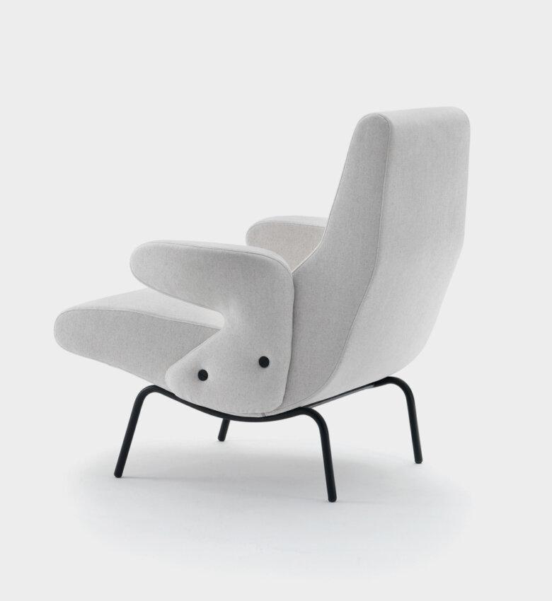 TinnappleMetz-arflex-delfino-armchair_liste-hover