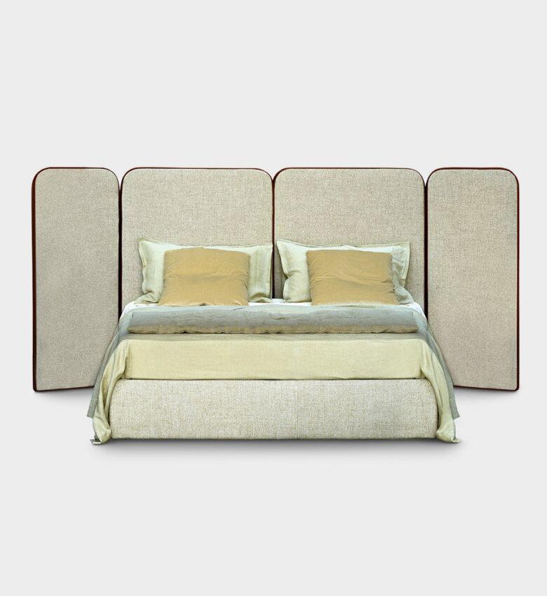 TinnappleMetz-arflex-palazzo-bed-list