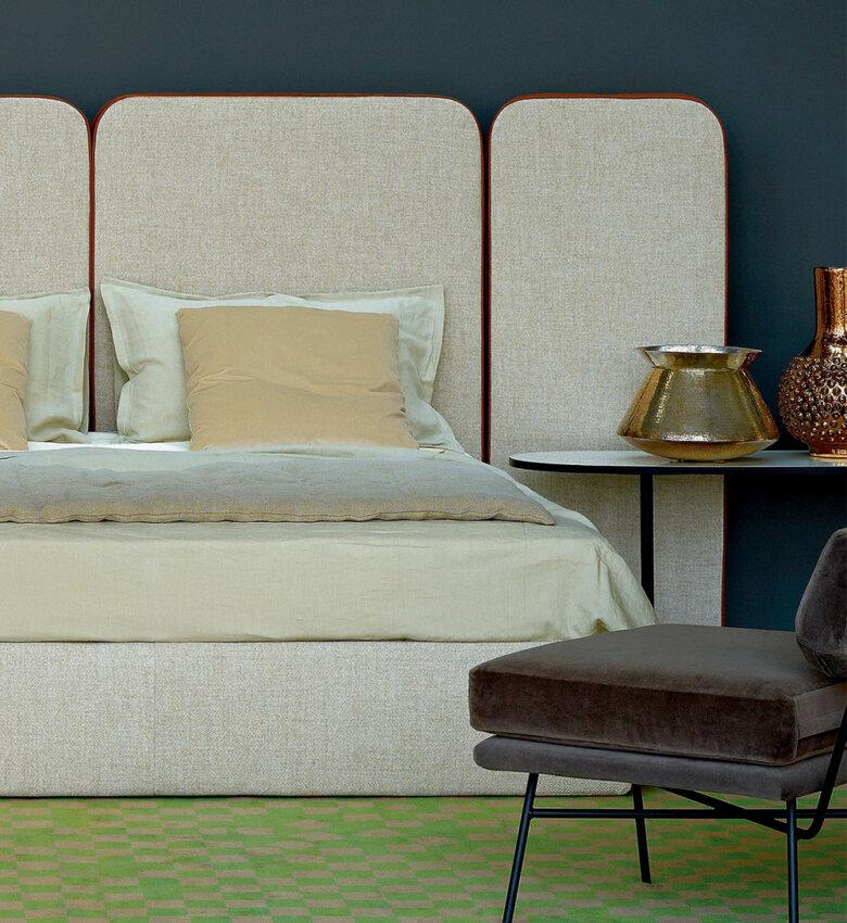 TinnappleMetz-arflex-palazzo-bed-list-hover