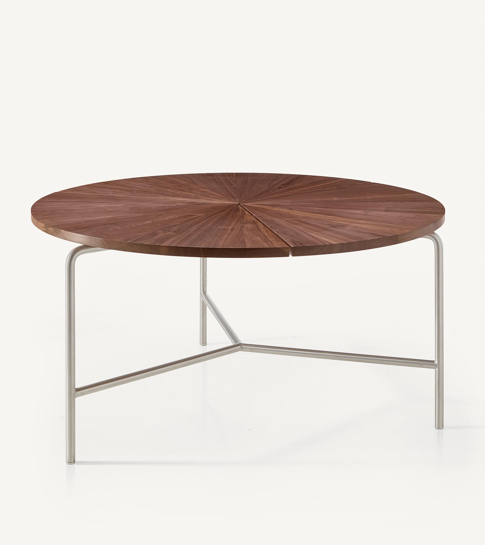 TinnappleMetz-bassamfellows-Circular-Dining-Table-03
