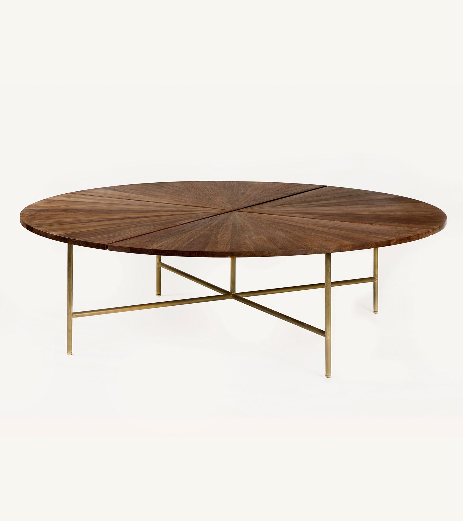 TinnappleMetz-bassamfellows-Circular-Dining-Table-05