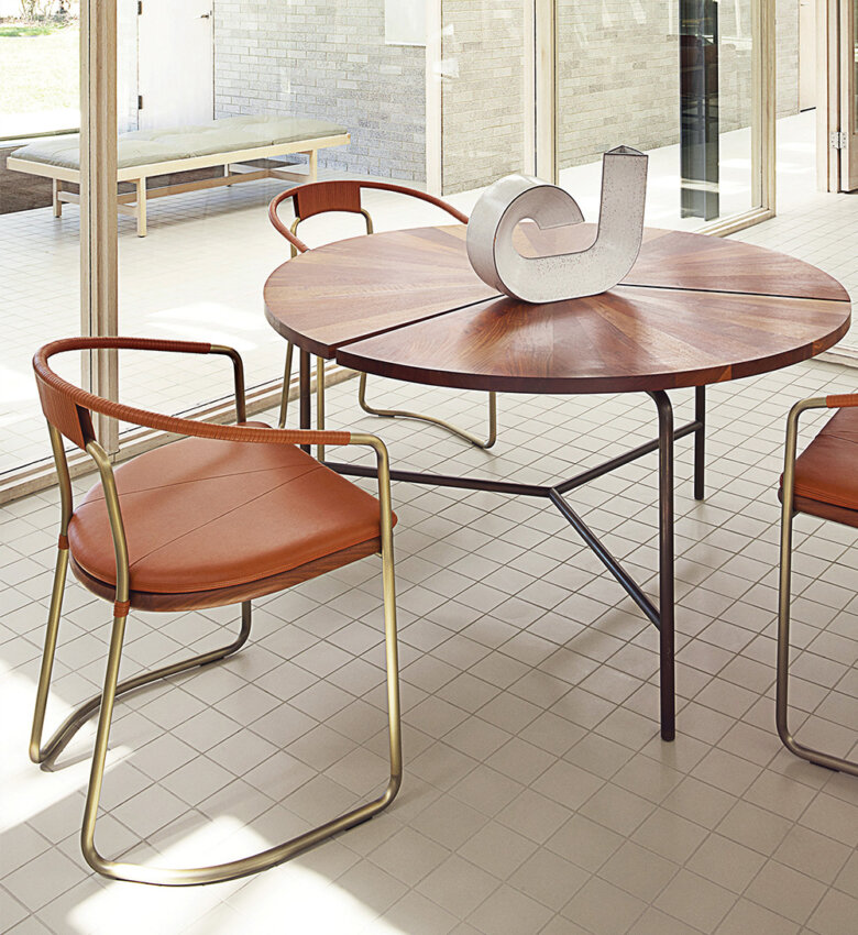 TinnappleMetz-bassamfellows-Circular-Dining-Table-liste-hover