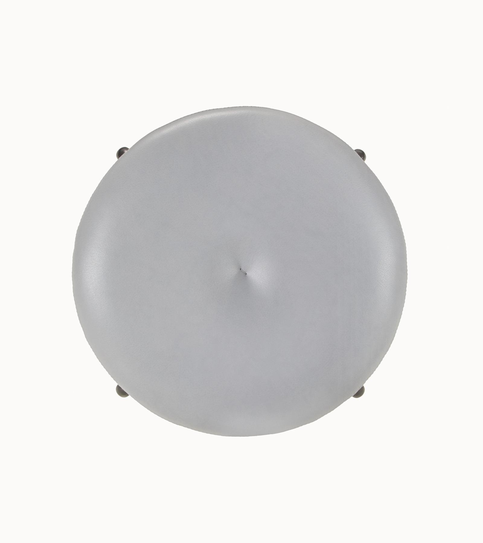 TinnappleMetz-bassamfellows-Circular-Stool-high-07