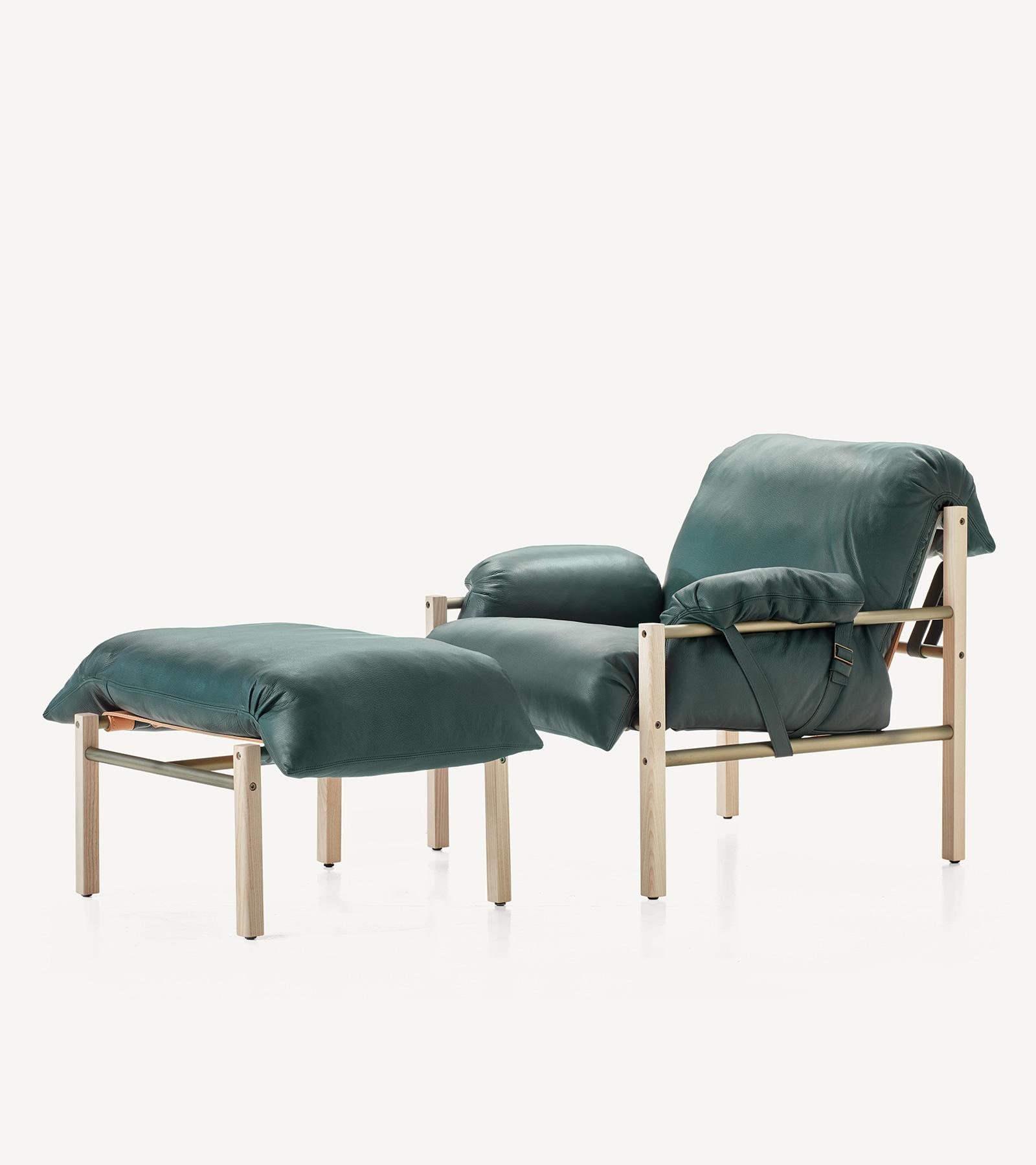 TinnappleMetz-bassamfellows-Sling-Club-Chair-01