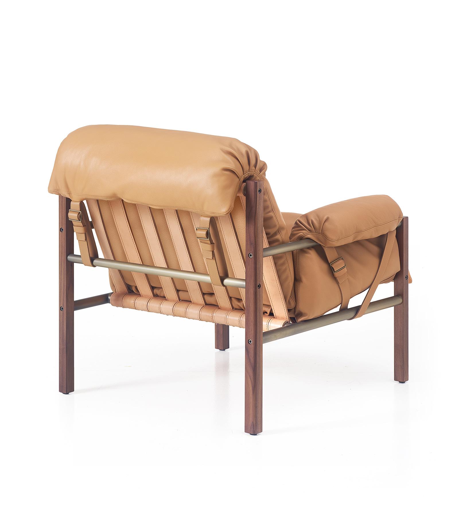 TinnappleMetz-bassamfellows-Sling-Club-Chair-02
