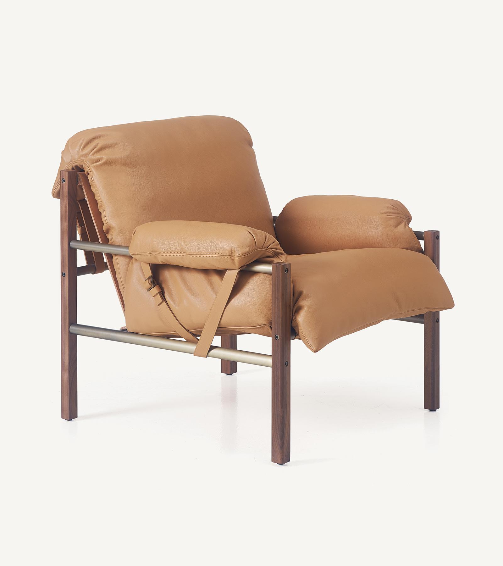 TinnappleMetz-bassamfellows-Sling-Club-Chair-03