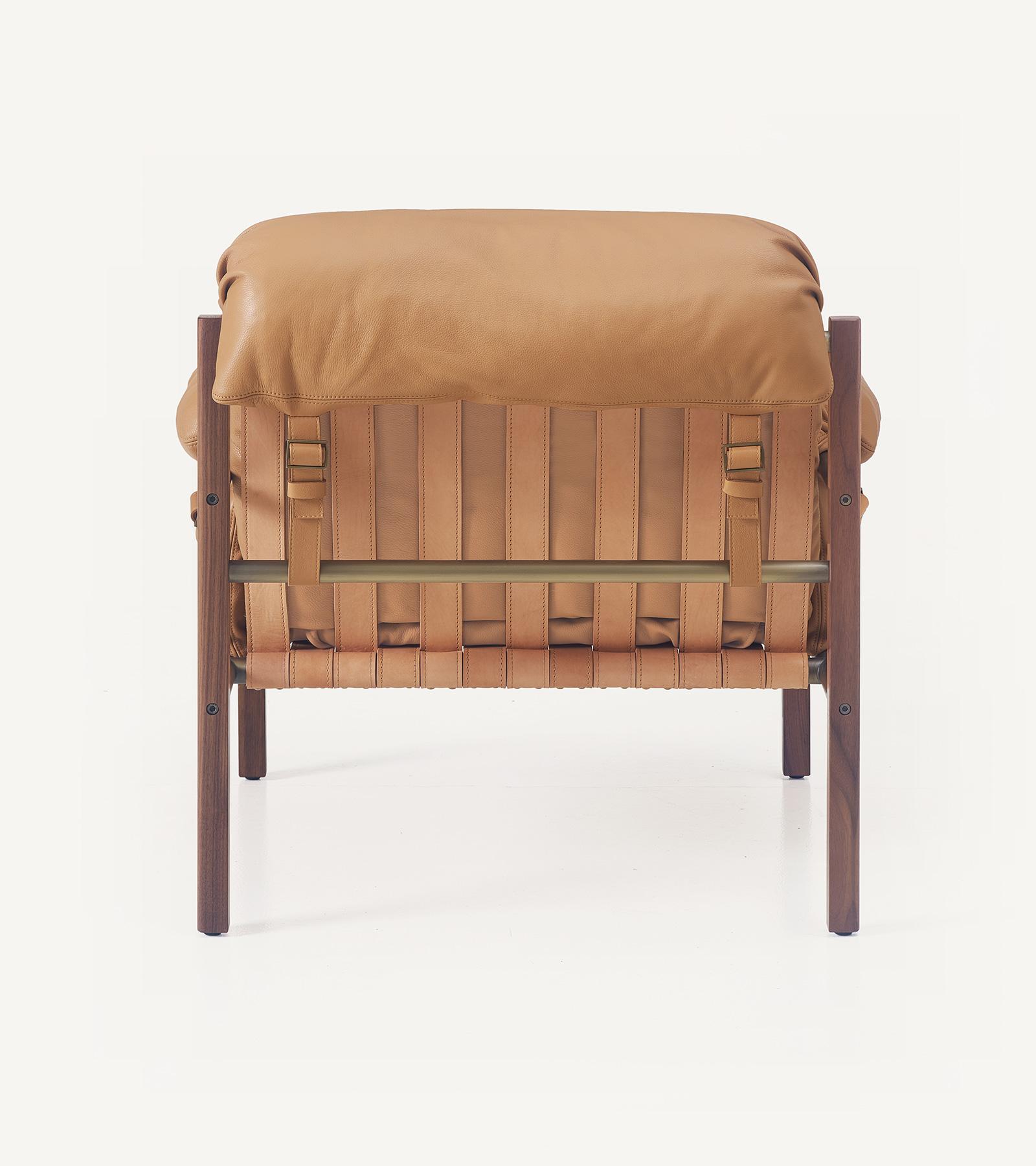 TinnappleMetz-bassamfellows-Sling-Club-Chair-04