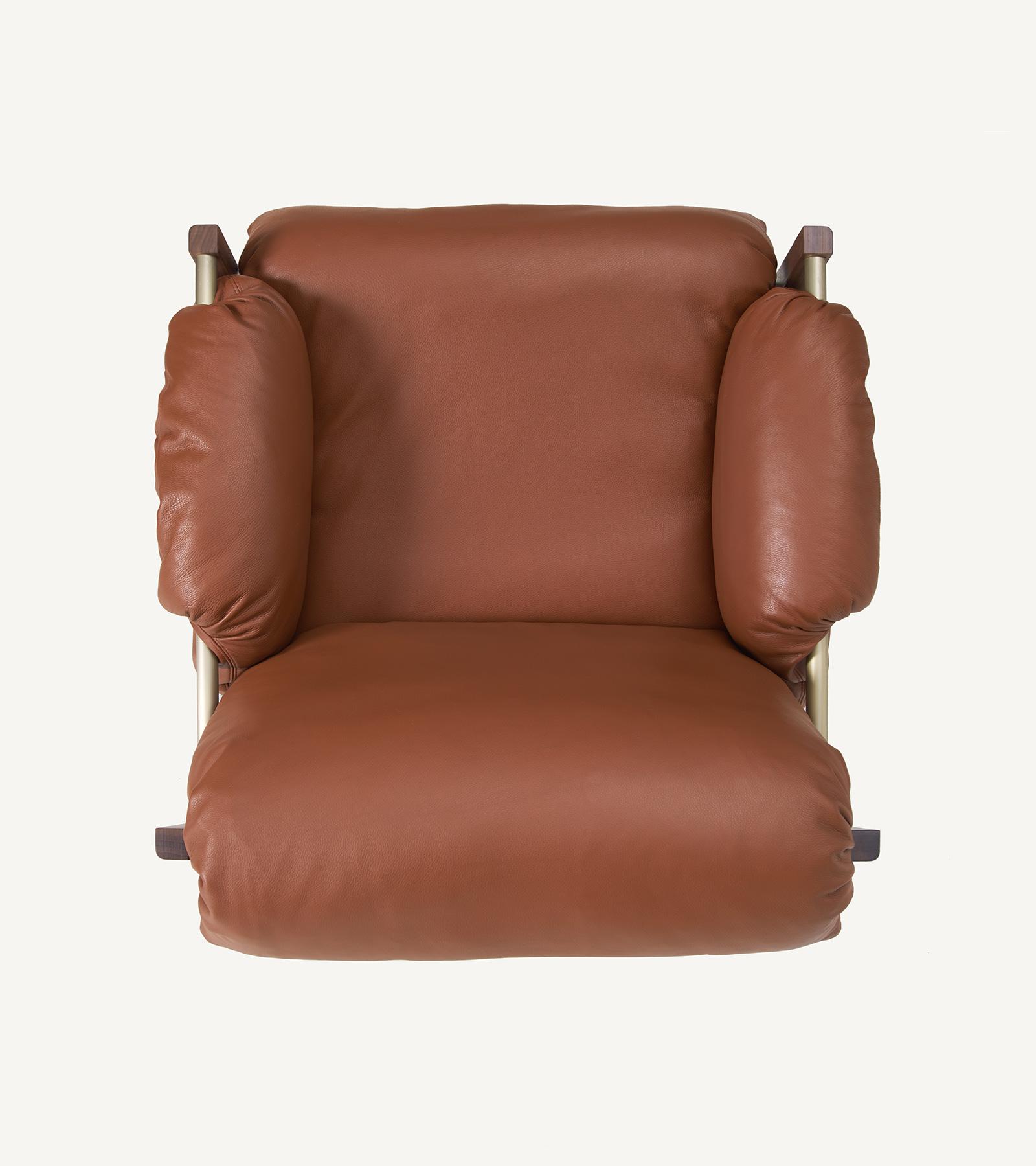 TinnappleMetz-bassamfellows-Sling-Club-Chair-05