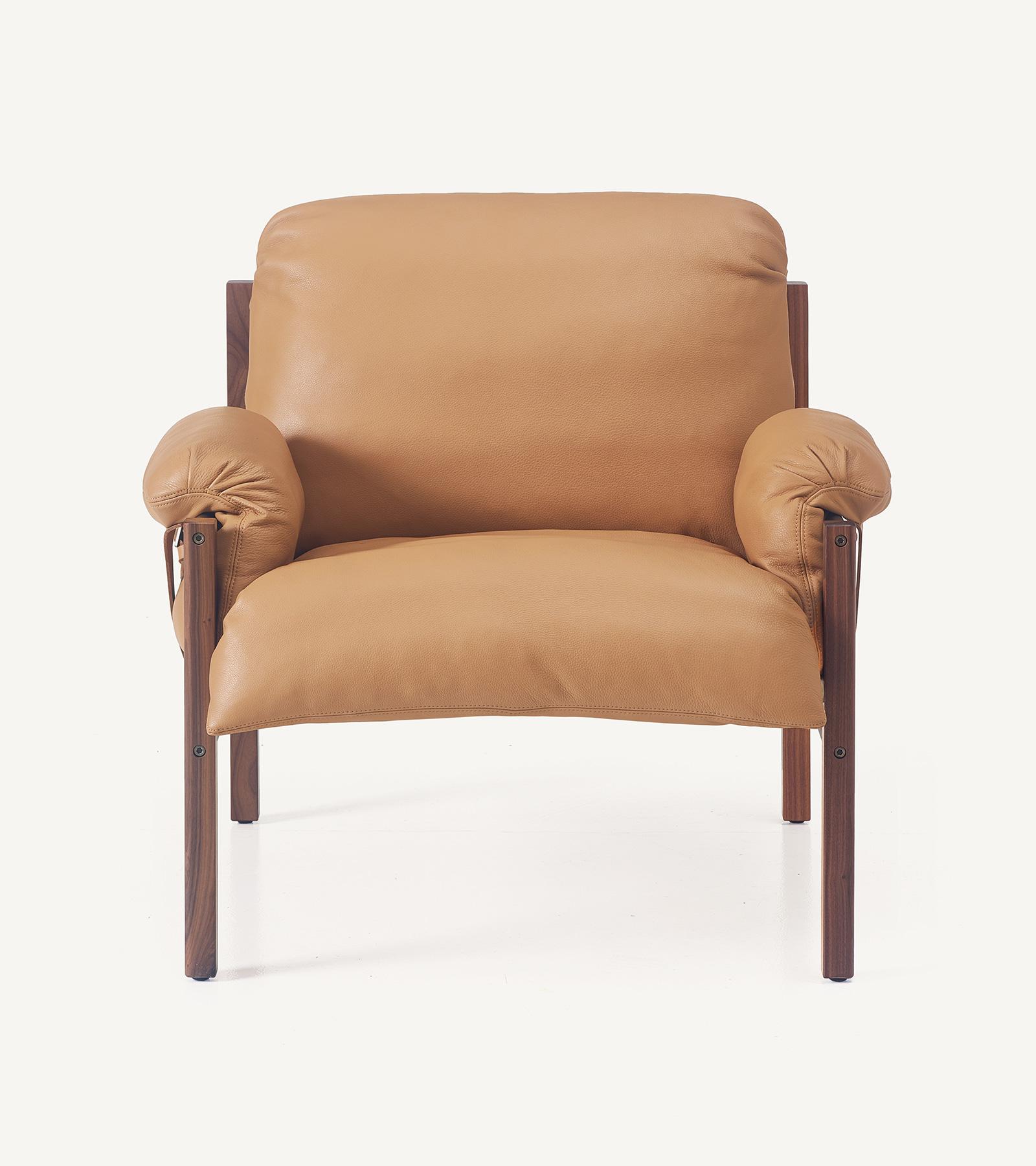 TinnappleMetz-bassamfellows-Sling-Club-Chair-06