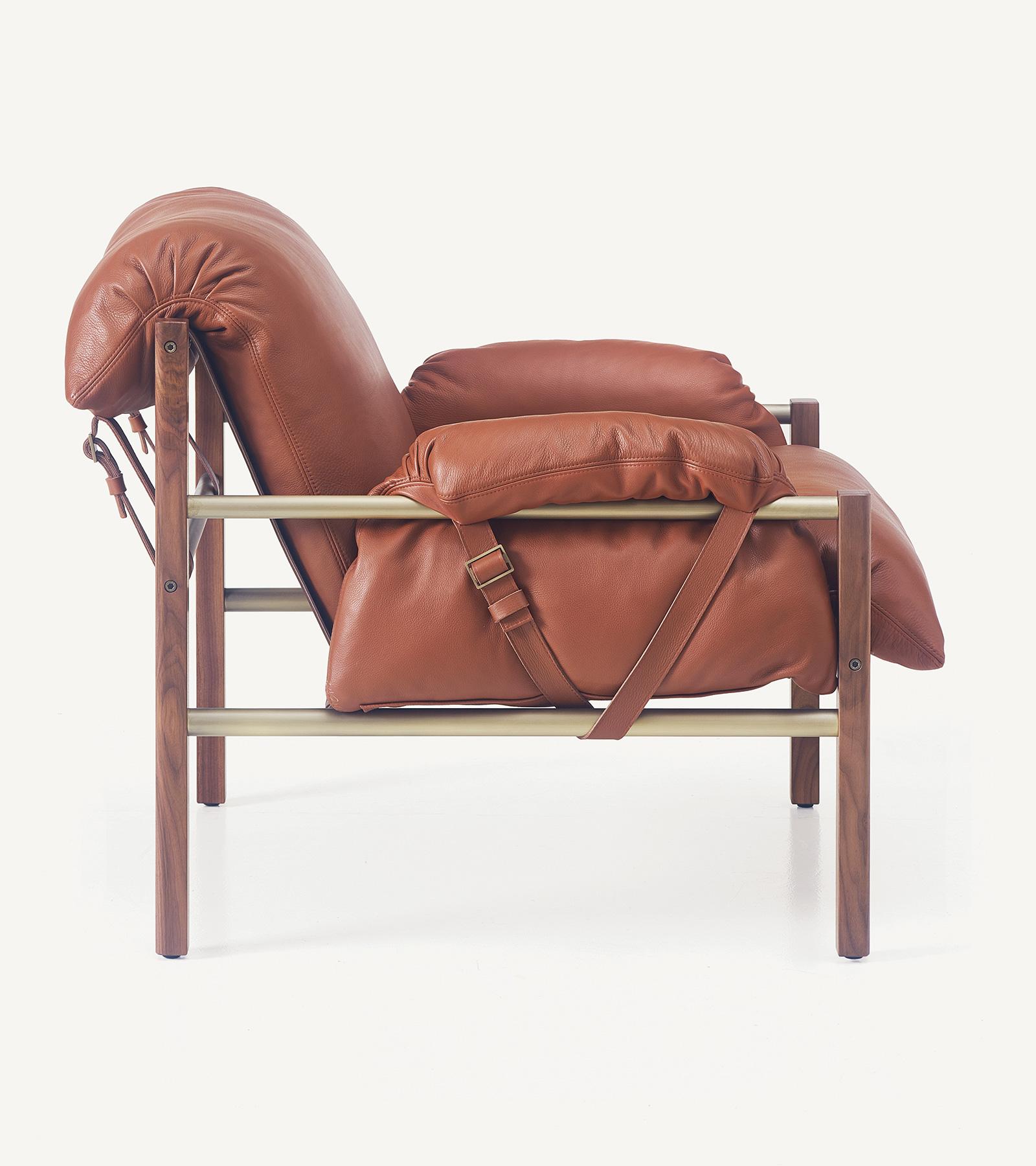 TinnappleMetz-bassamfellows-Sling-Club-Chair-07