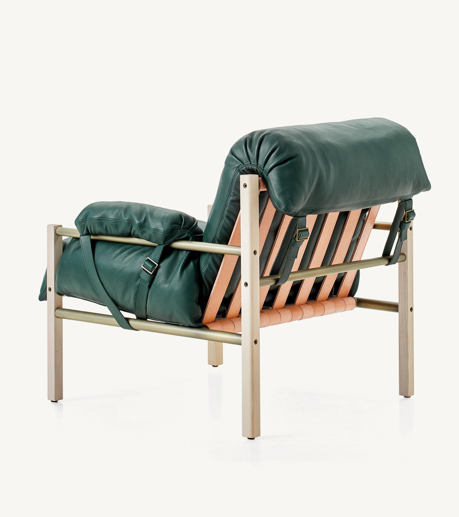 TinnappleMetz-bassamfellows-Sling-Club-Chair-08