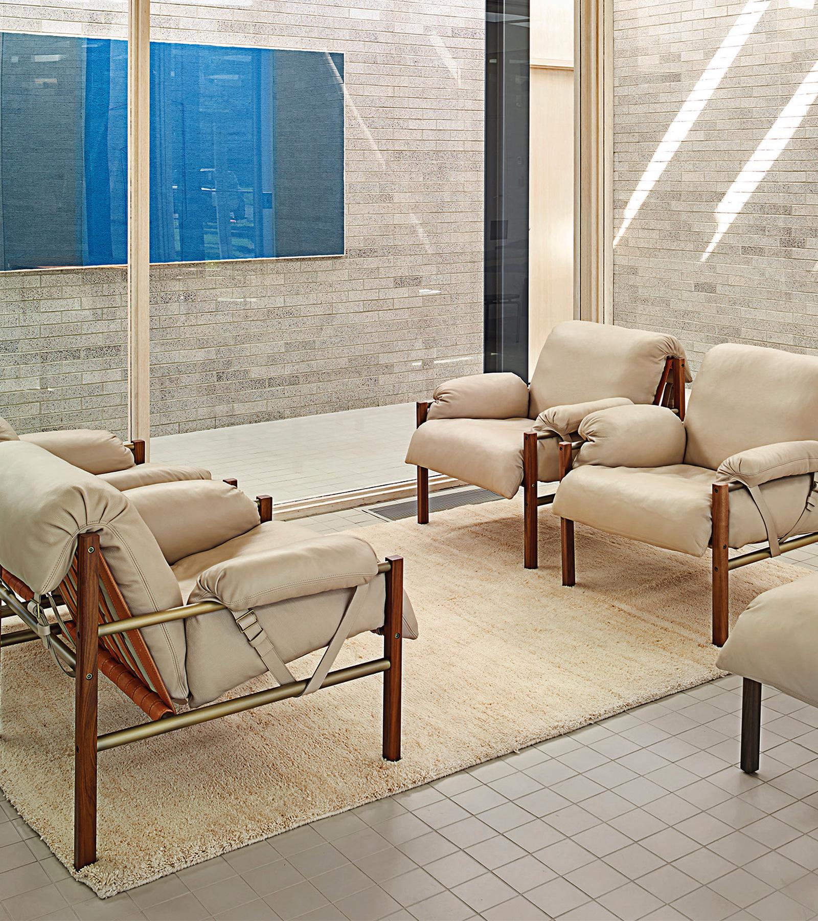 TinnappleMetz-bassamfellows-Sling-Club-Chair-12