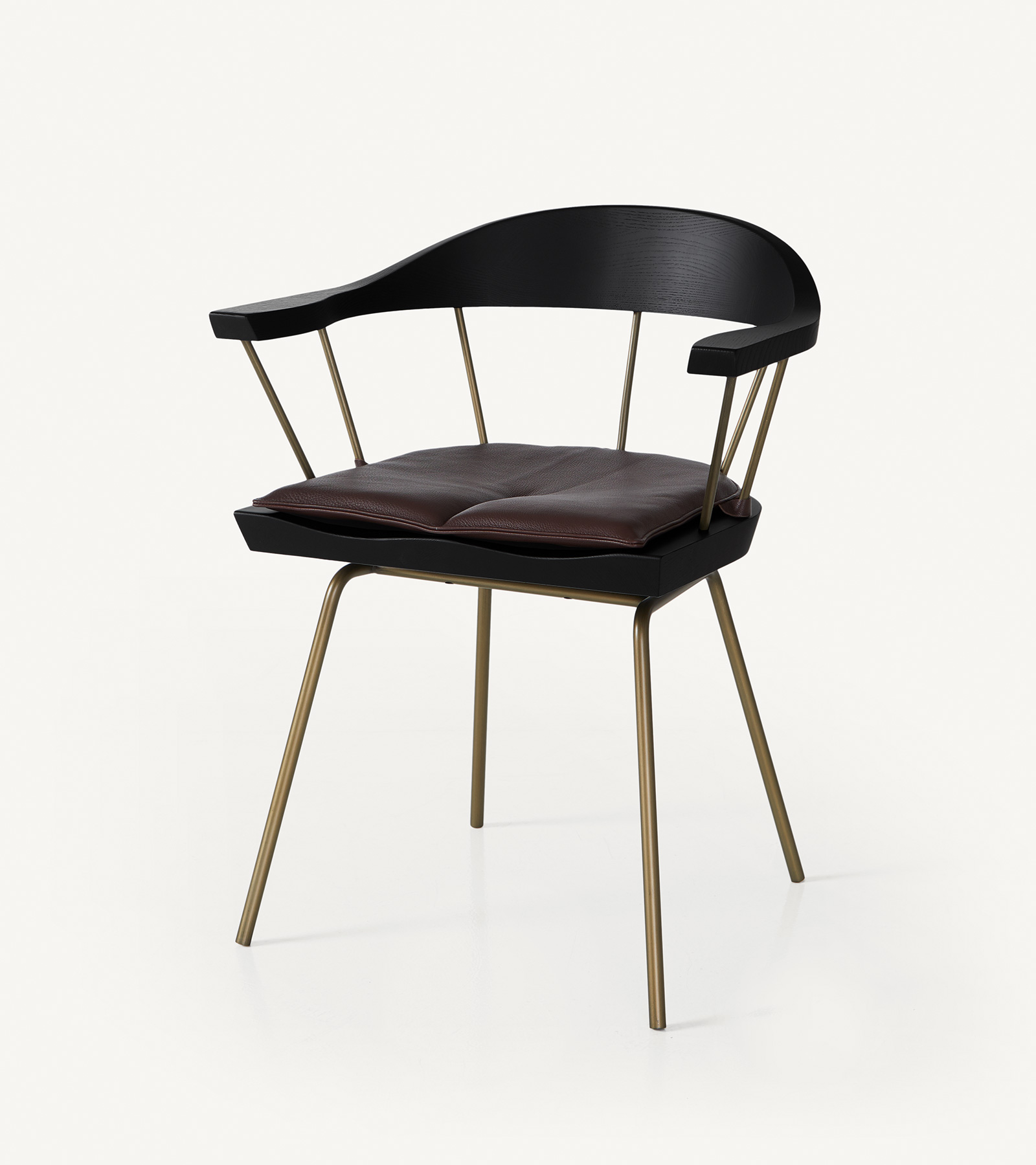 TinnappleMetz-bassamfellows-Spindle-Side-Chair-01