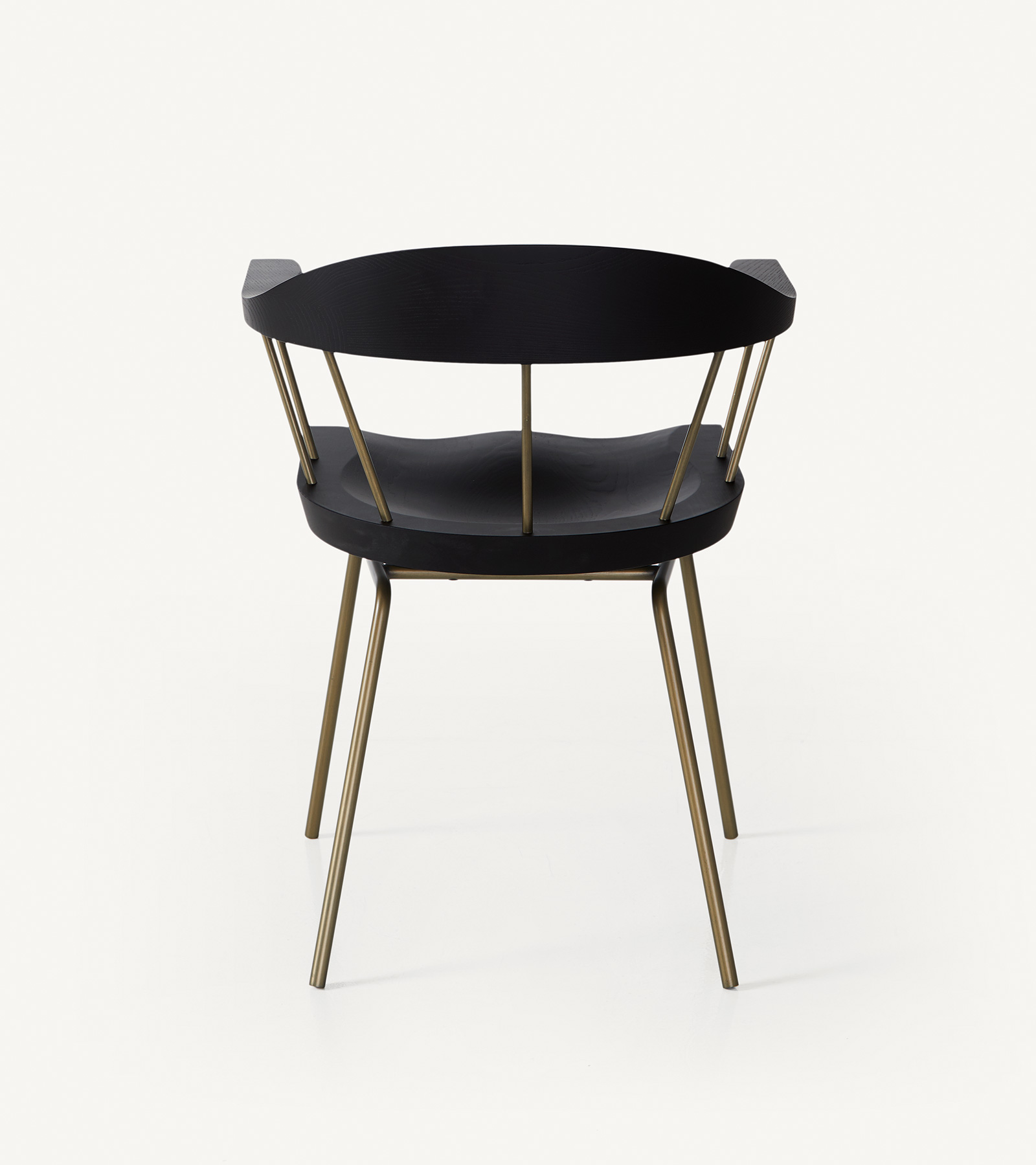 TinnappleMetz-bassamfellows-Spindle-Side-Chair-02