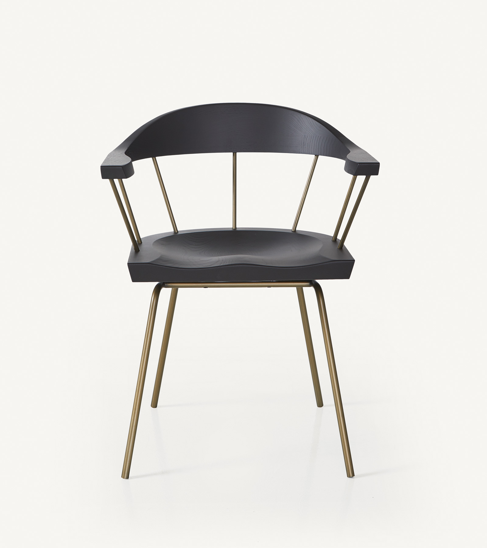 TinnappleMetz-bassamfellows-Spindle-Side-Chair-03