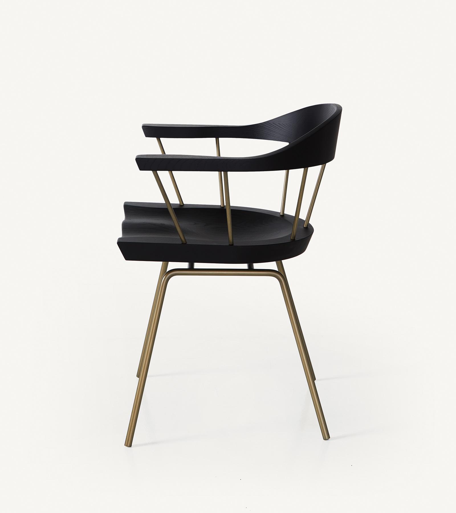 TinnappleMetz-bassamfellows-Spindle-Side-Chair-04