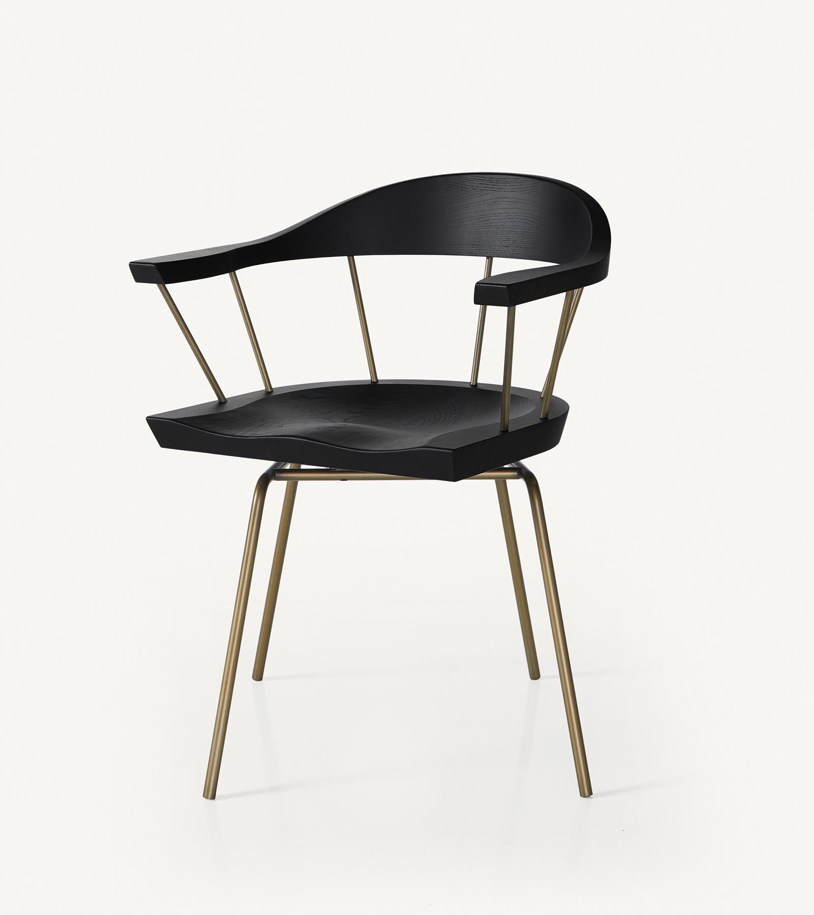 TinnappleMetz-bassamfellows-Spindle-Side-Chair-05