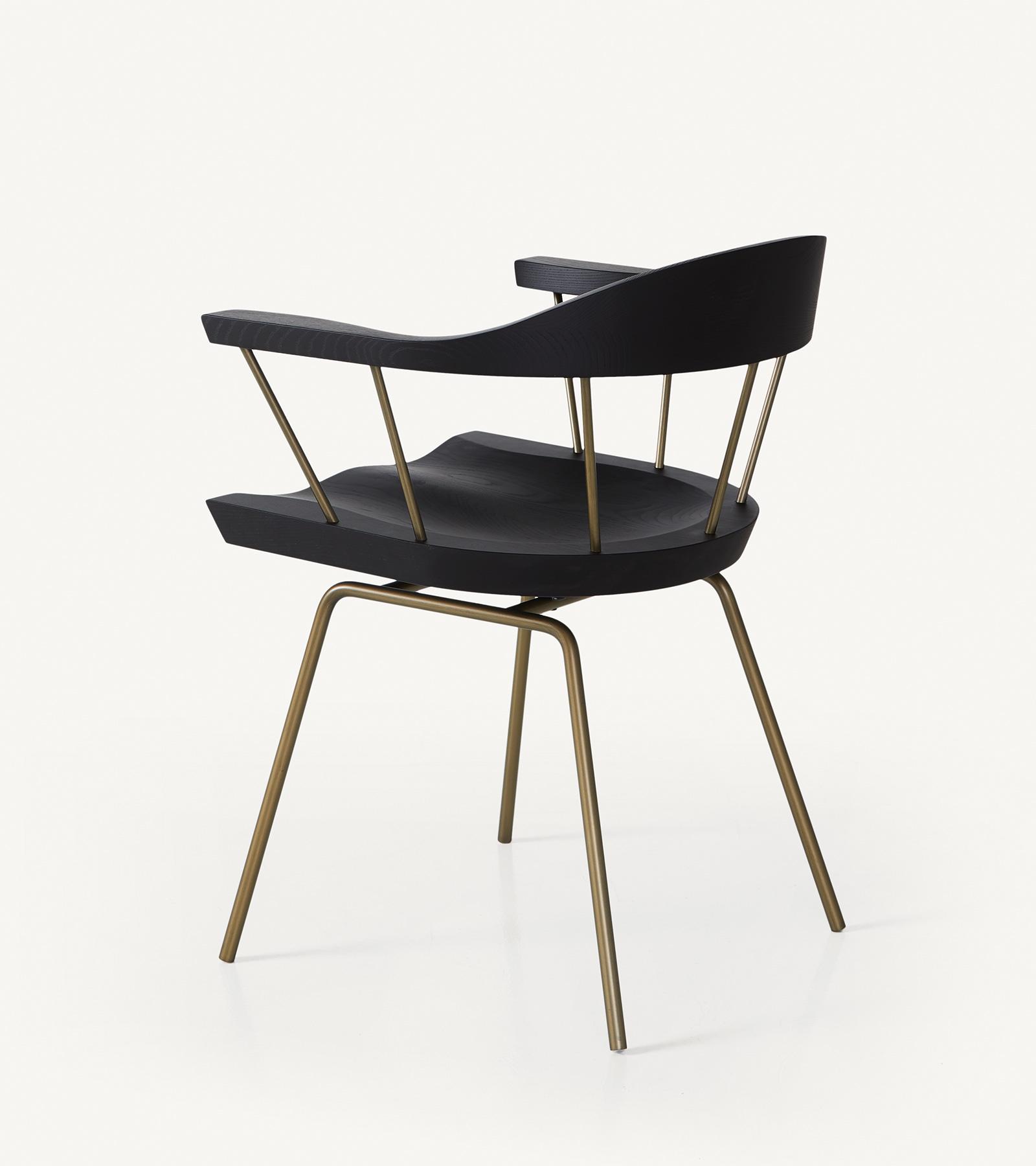 TinnappleMetz-bassamfellows-Spindle-Side-Chair-06