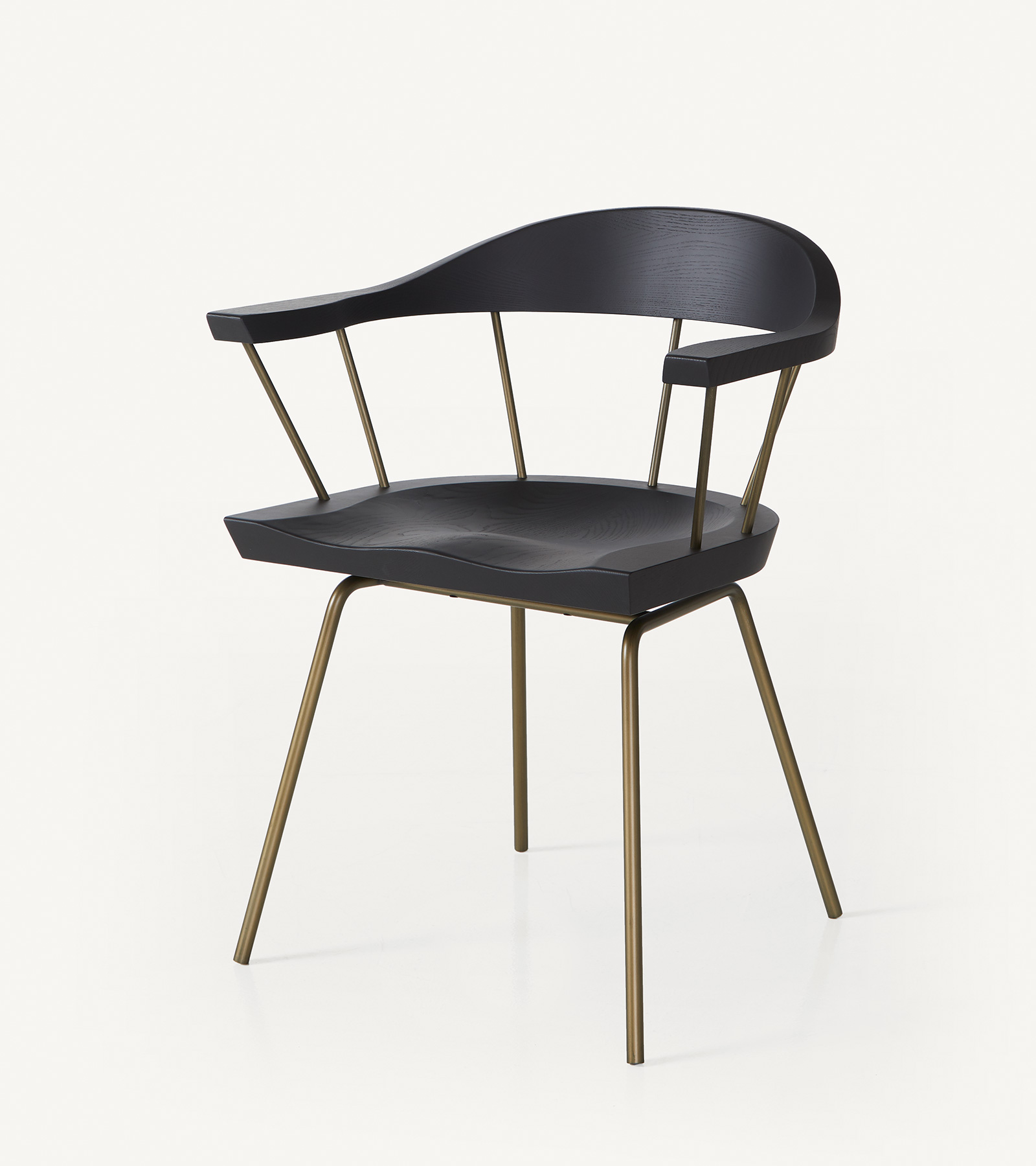 TinnappleMetz-bassamfellows-Spindle-Side-Chair-07