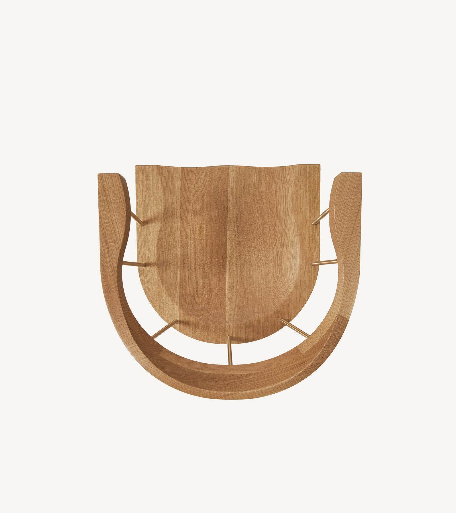 TinnappleMetz-bassamfellows-Spindle-Side-Chair-08
