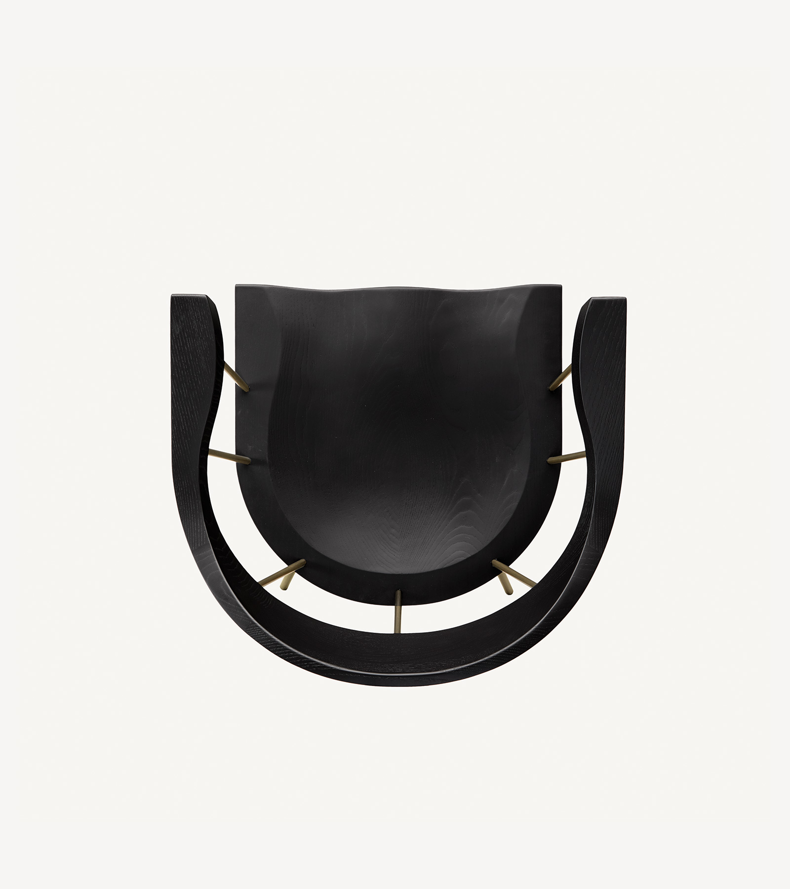 TinnappleMetz-bassamfellows-Spindle-Side-Chair-09