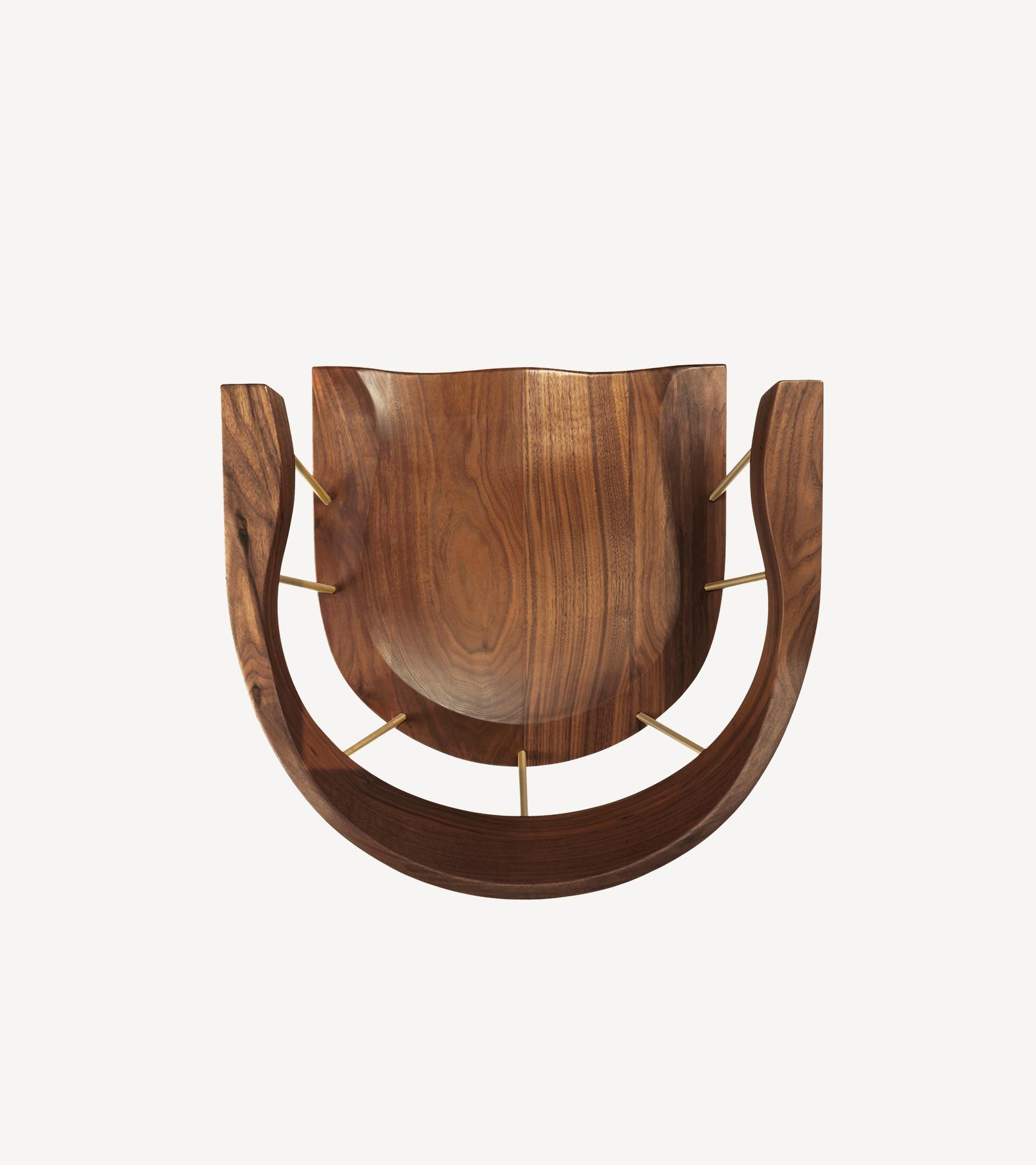 TinnappleMetz-bassamfellows-Spindle-Side-Chair-10