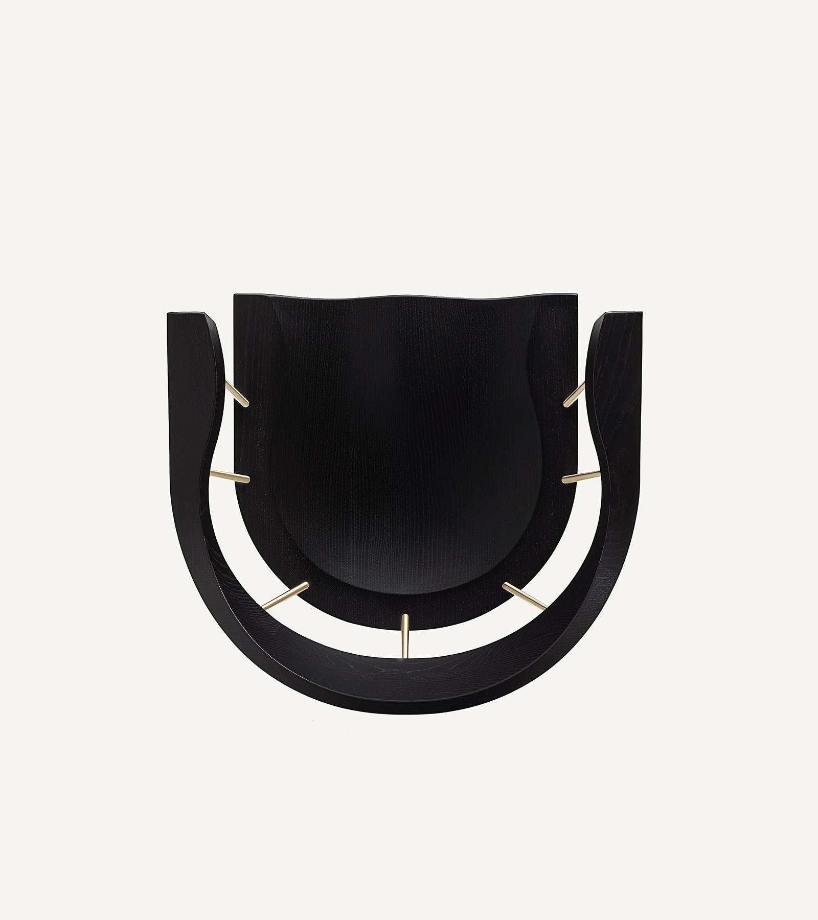 TinnappleMetz-bassamfellows-Spindle-Side-Chair-11