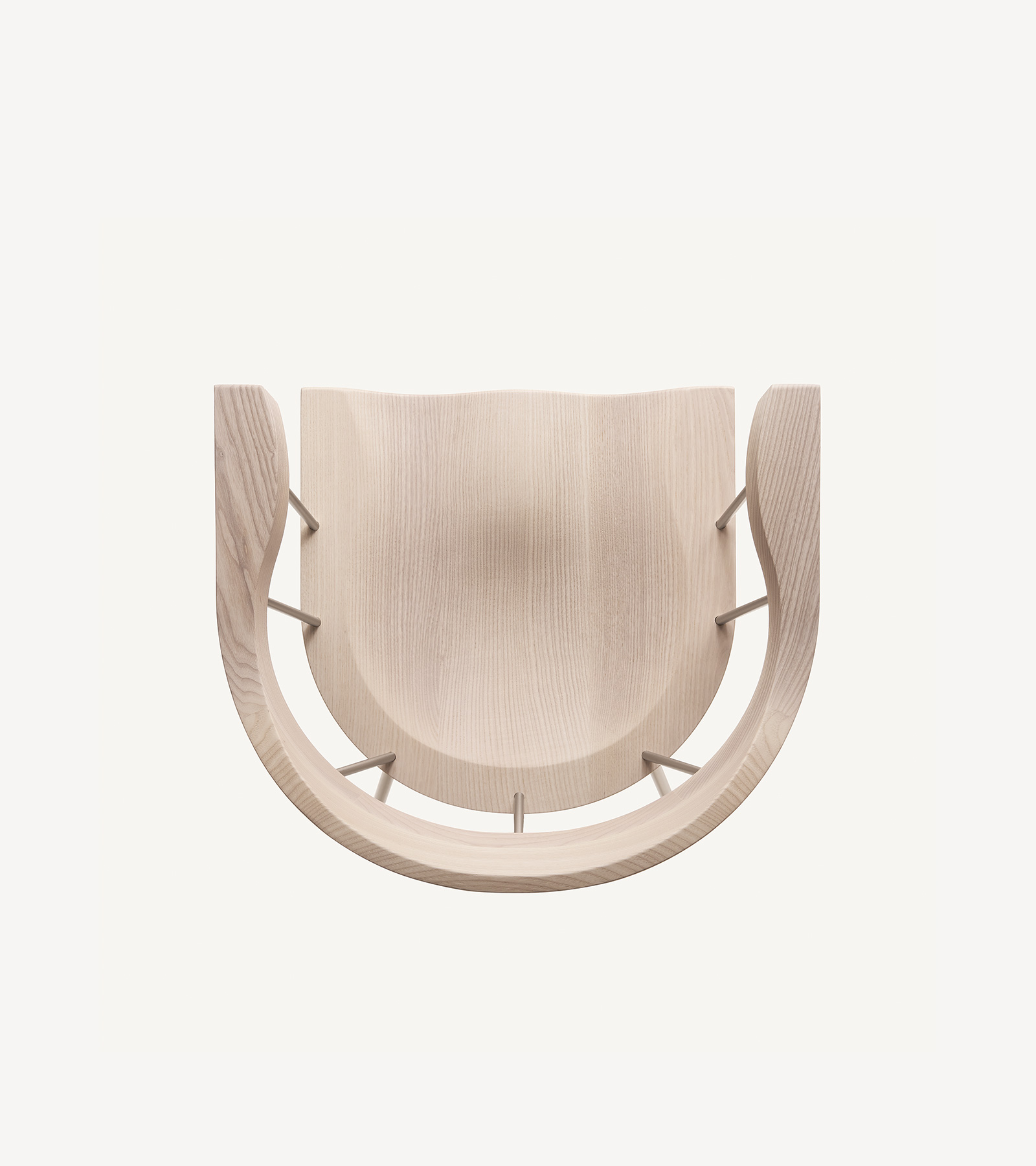 TinnappleMetz-bassamfellows-Spindle-Side-Chair-12