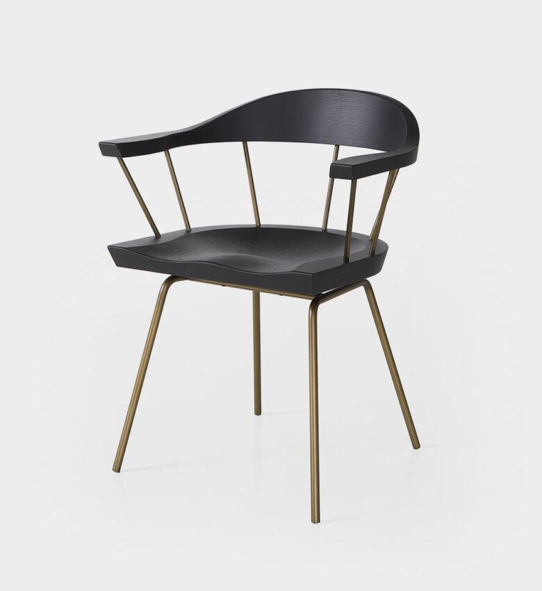 TinnappleMetz-bassamfellows-Spindle-Side-Chair-liste