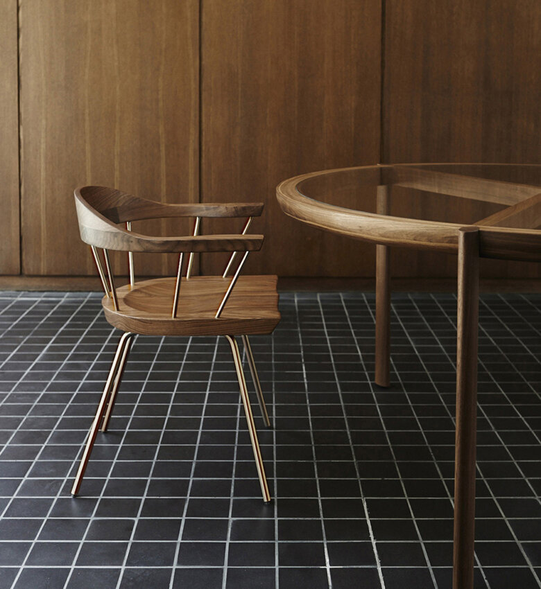 TinnappleMetz-bassamfellows-Spindle-Side-Chair-liste-hover