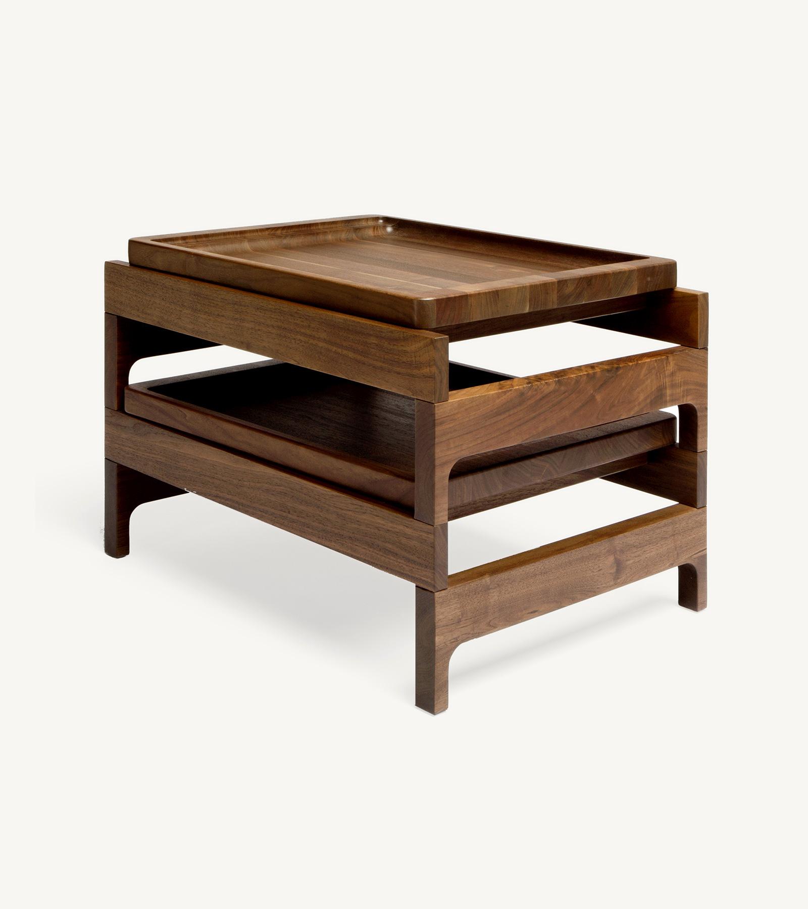TinnappleMetz-bassamfellows-Tray-Rack-Side-Table-01