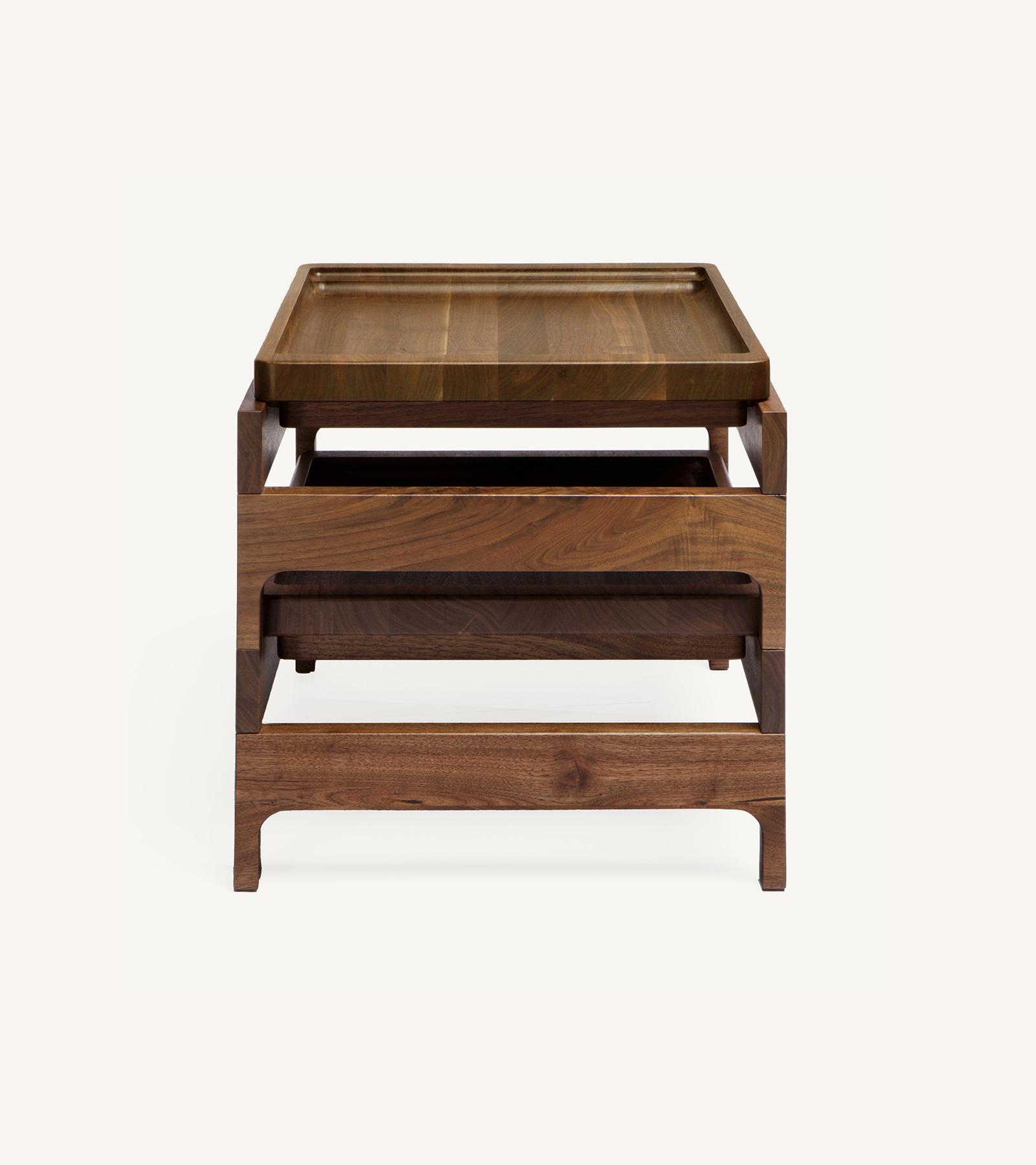 TinnappleMetz-bassamfellows-Tray-Rack-Side-Table-03