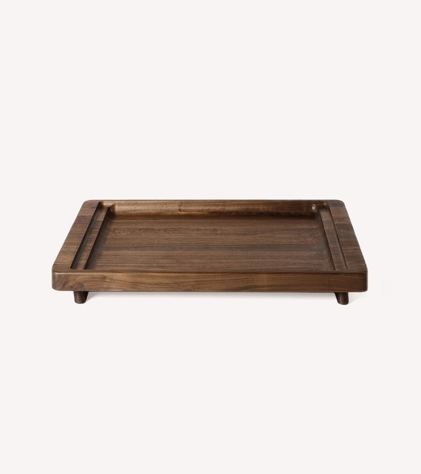TinnappleMetz-bassamfellows-Tray-Rack-Side-Table-06