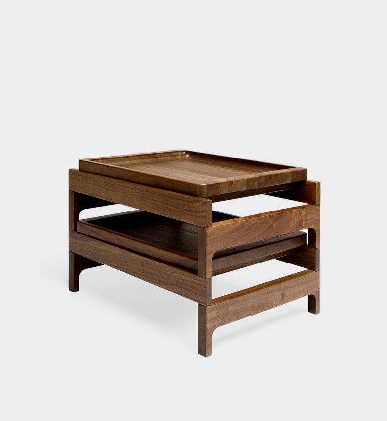 TinnappleMetz-bassamfellows-Tray-Rack-Side-Table-liste