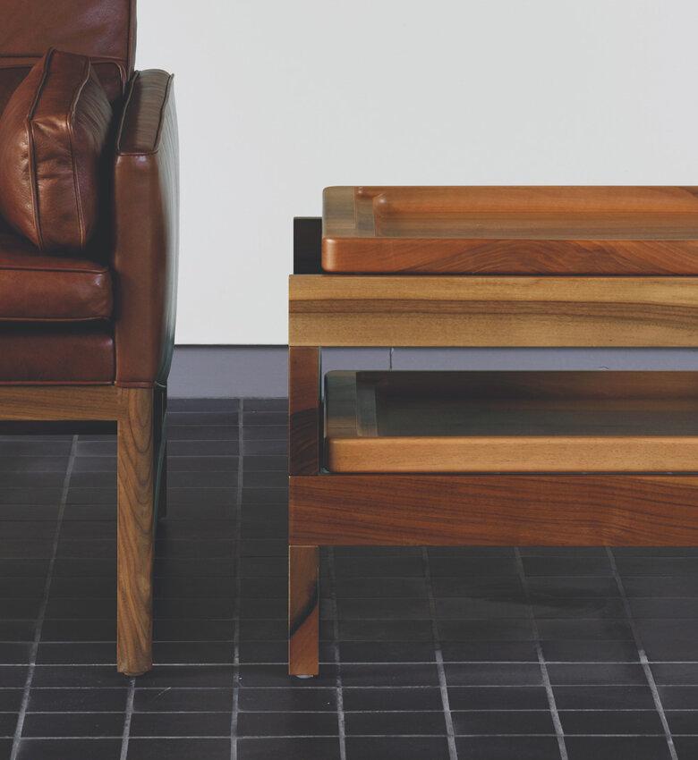 TinnappleMetz-bassamfellows-Tray-Rack-Side-Table-liste-hover