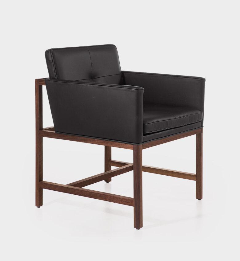 TinnappleMetz-bassamfellows-Wood-Frame-Chair-liste