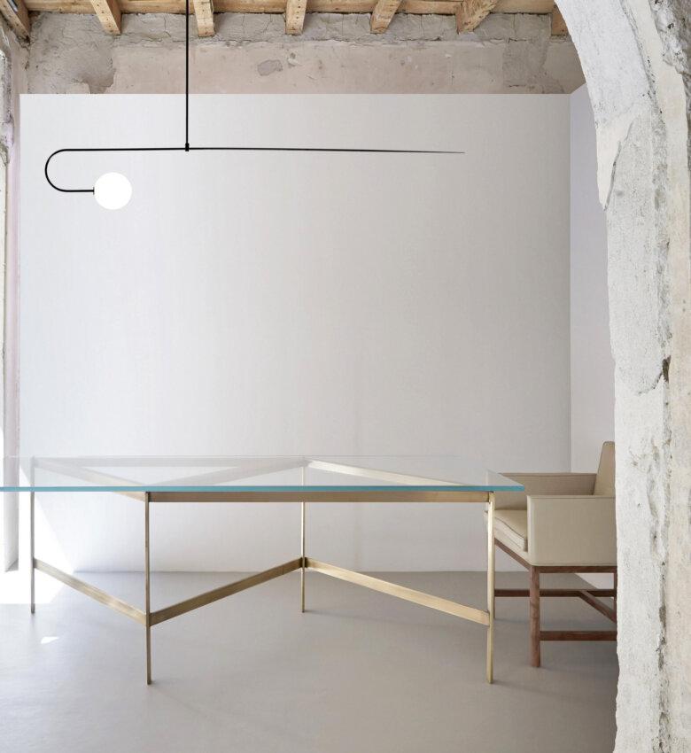 TinnappleMetz-bassamfellows-Wood-Frame-Chair-liste-hover