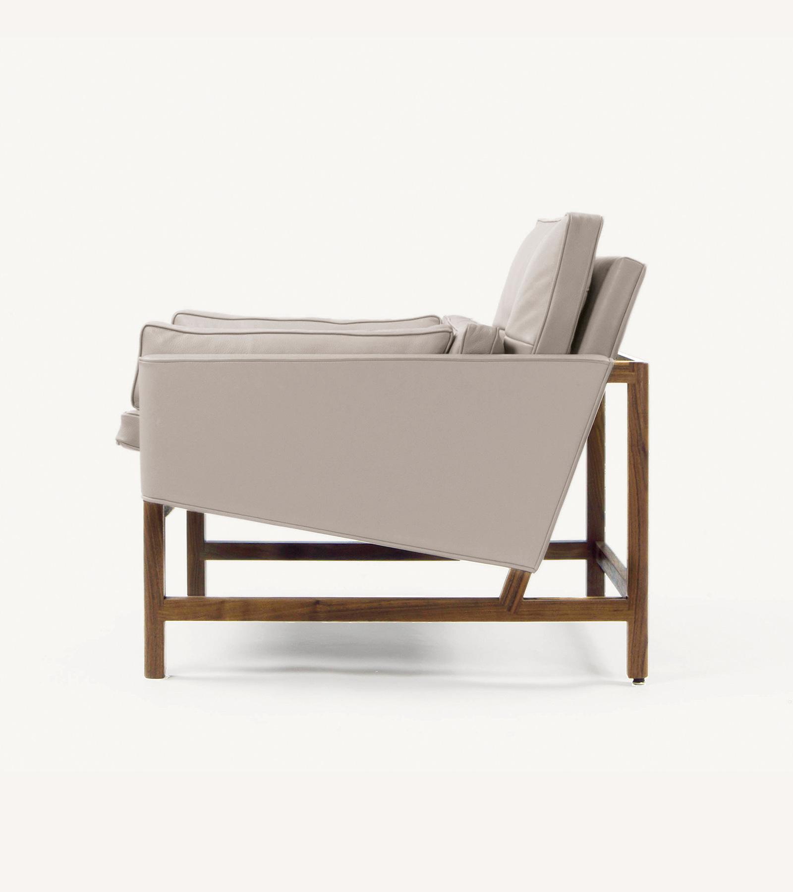 TinnappleMetz-bassamfellows-Wood-Frame-Lounge-Chair-01