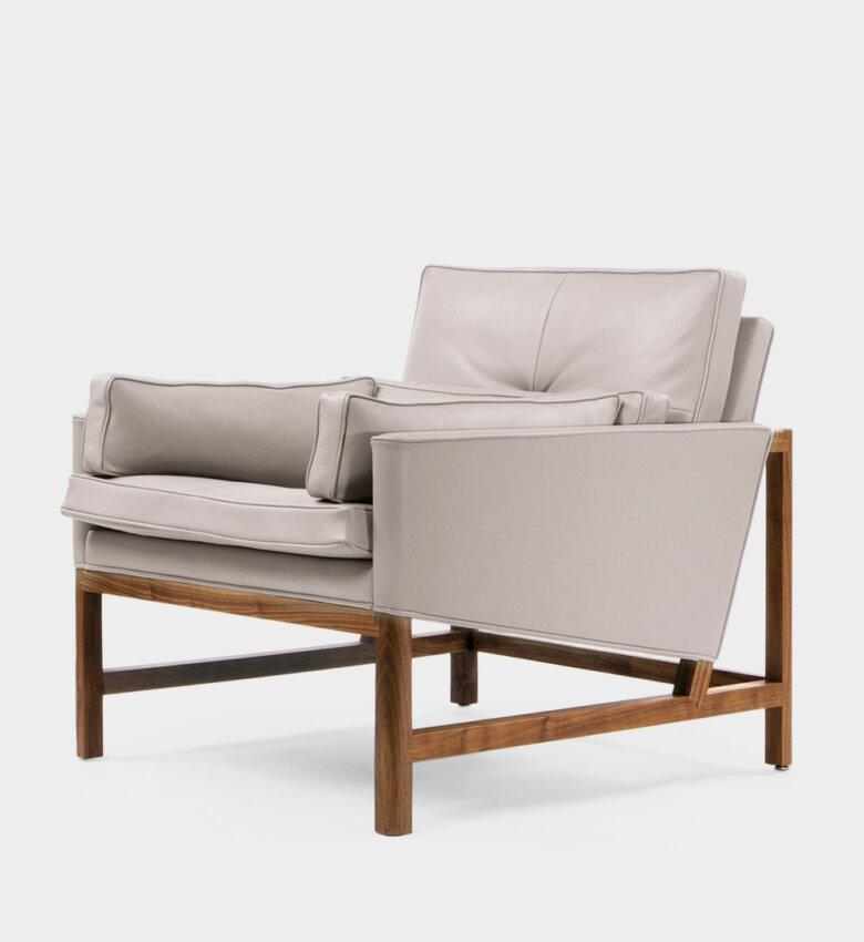 TinnappleMetz-bassamfellows-Wood-Frame-Lounge-Chair-liste