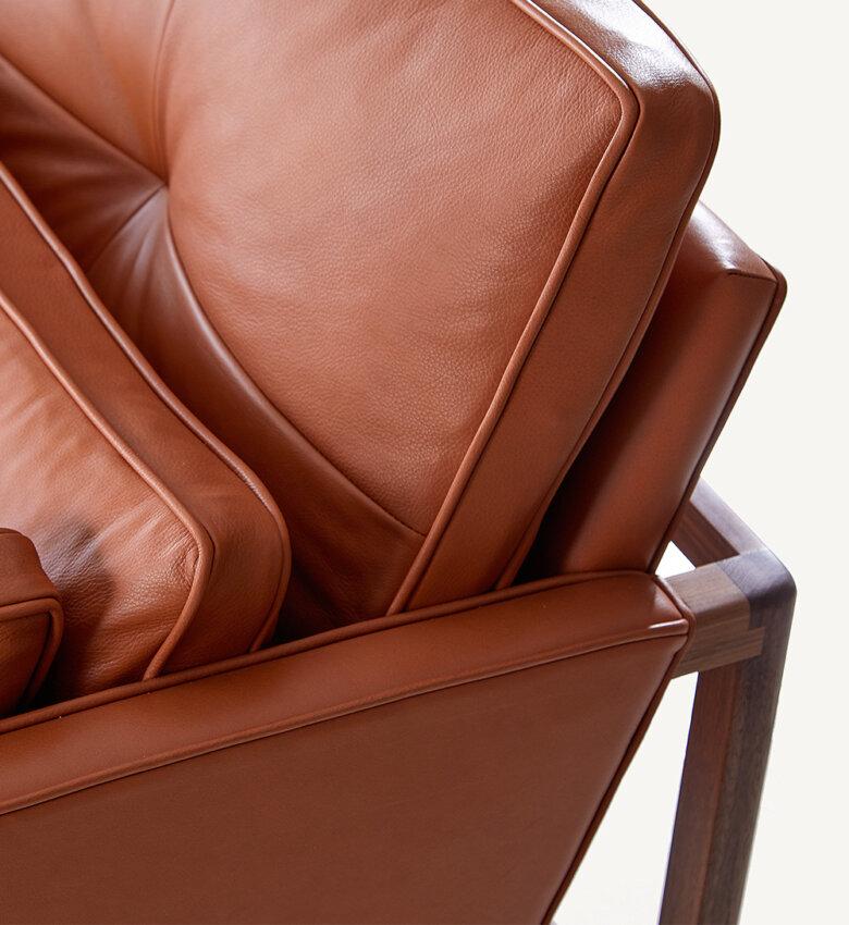 TinnappleMetz-bassamfellows-Wood-Frame-Lounge-Chair-liste-hover