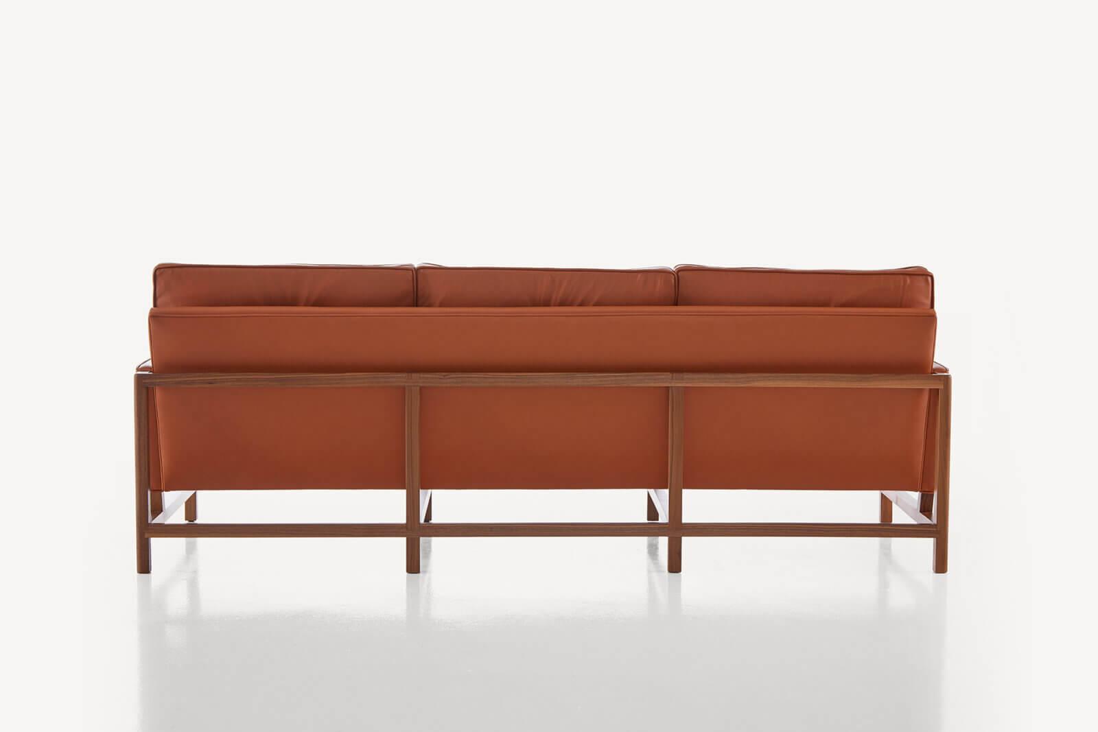 TinnappleMetz-bassamfellows-Wood-Frame-Sofa-06