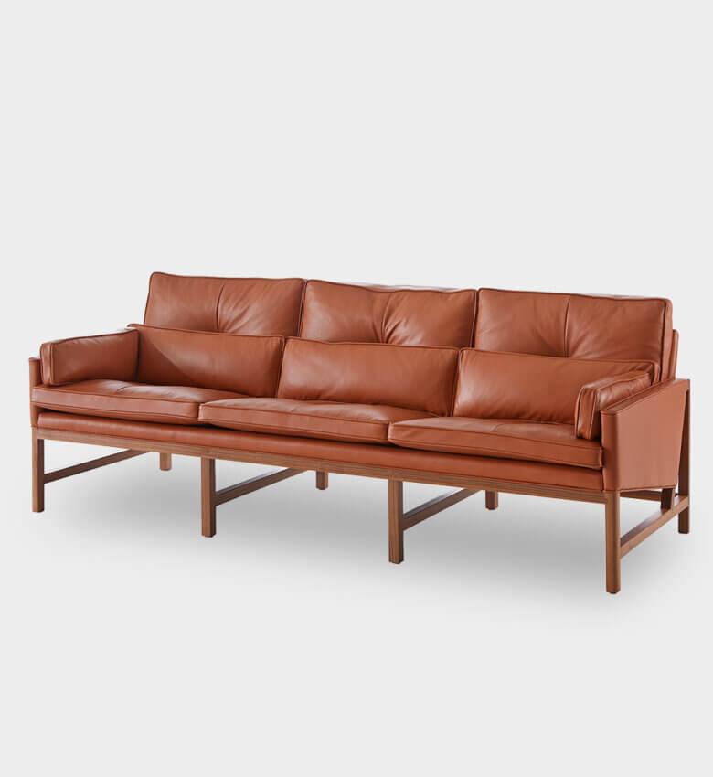 TinnappleMetz-bassamfellows-Wood-Frame-Sofa-liste