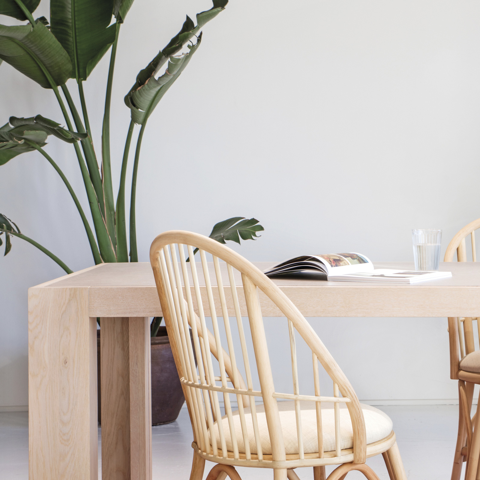Expormim-coqueta-dining-chair-01