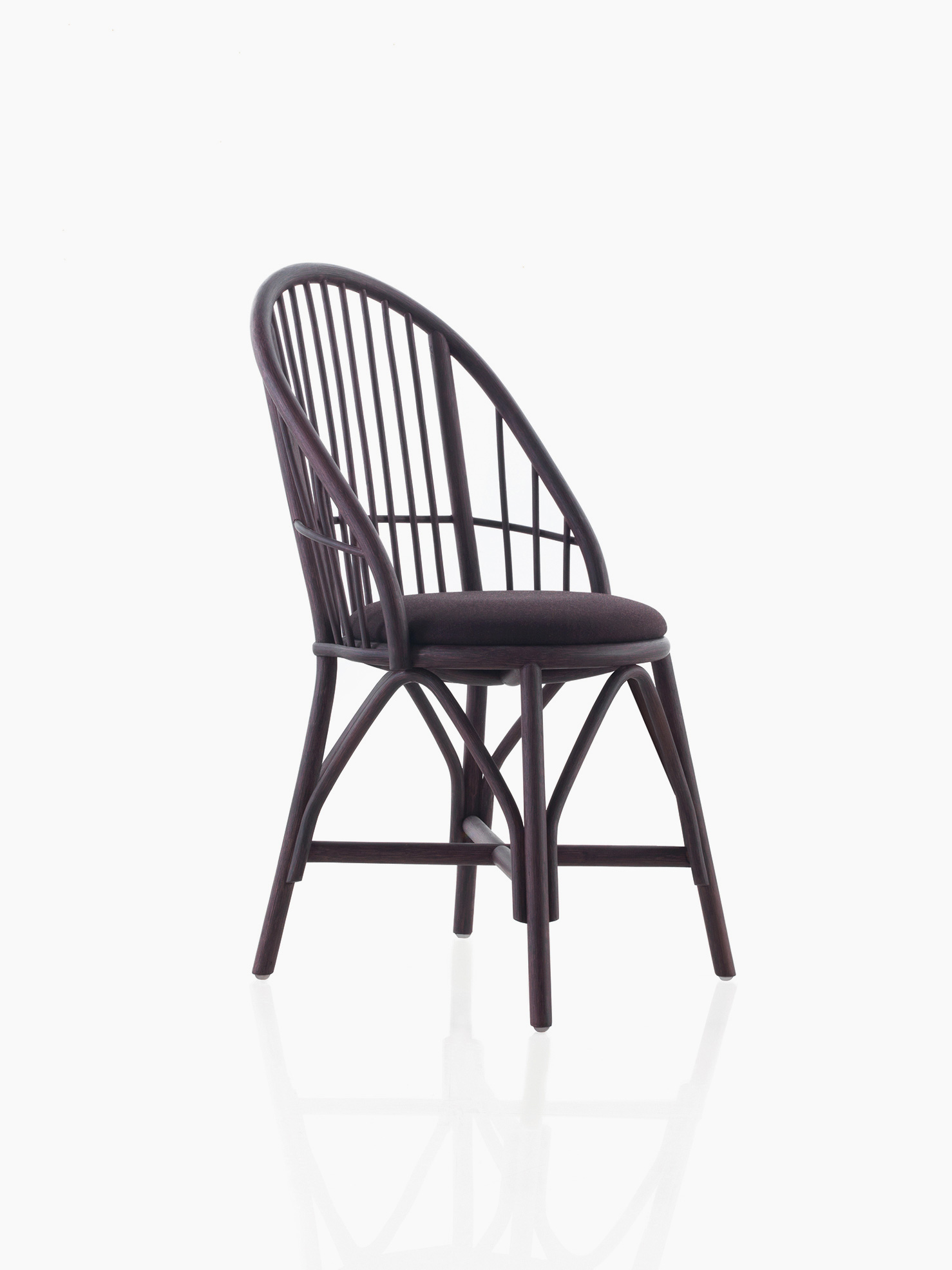 Expormim-coqueta-dining-chair-04