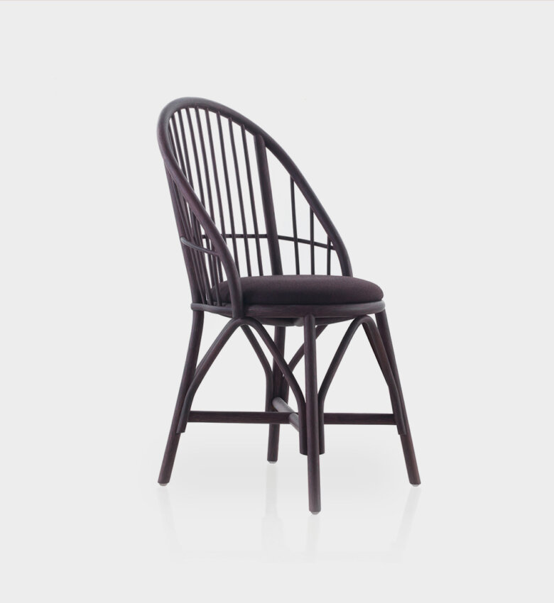 Expormim-coqueta-dining-chair-liste