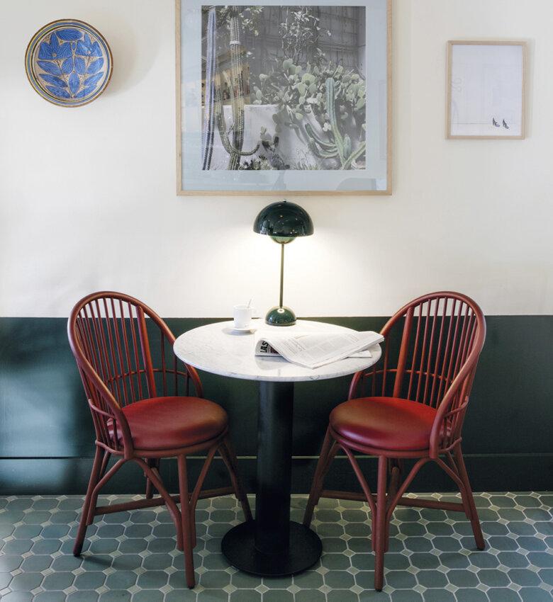 Expormim-coqueta-dining-chair-liste-hover