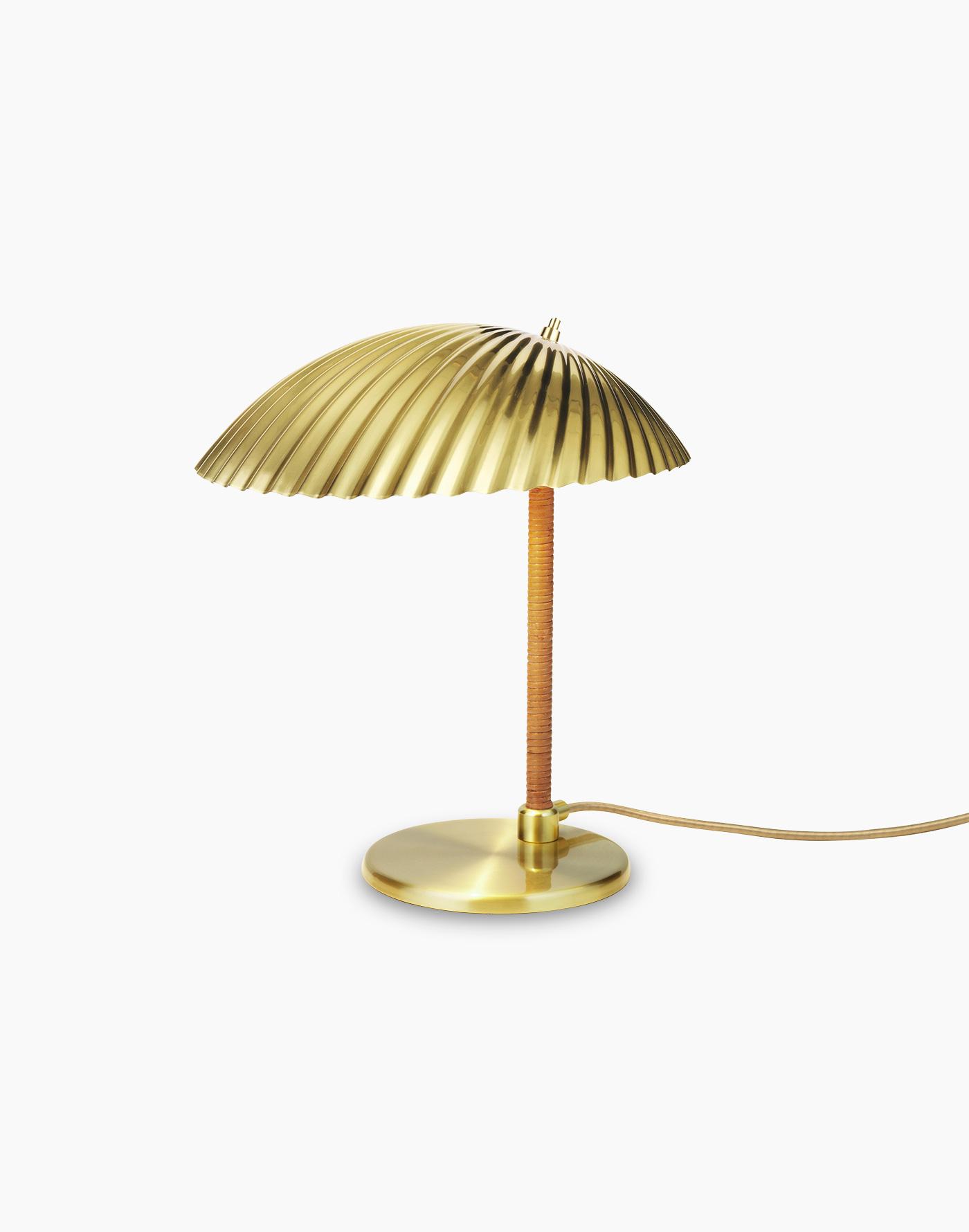 TinnappelMetz-Gubi-5321_Table-Lamp-02