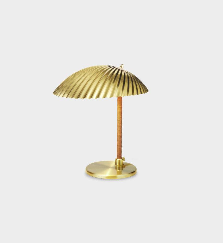 TinnappelMetz-Gubi-5321_Table-Lamp-liste