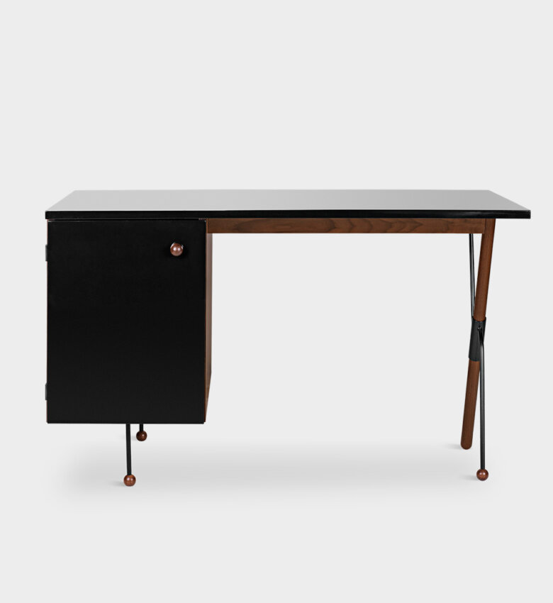 TinnappelMetz-Gubi-62-desk_liste