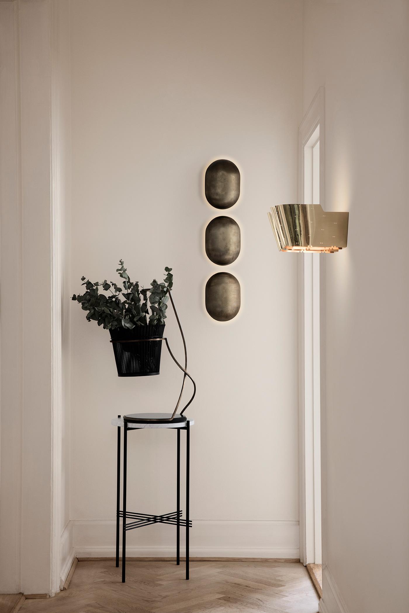 TinnappelMetz-Gubi-9464-wall-lamp-01
